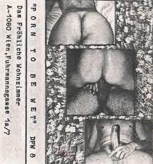 le french rabbit 1982 renault nostalgie de la boue various artists to be wet