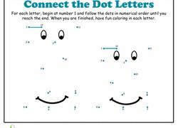 letter z worksheets u0026 free printables education com