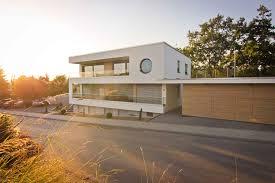 Immobilien Mieten Kaufen Wohnungen Und Häuser In Düren Voth Immobilien Düren