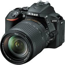 black friday nikon d5500 amazon top 10 dslr cameras right now in bangladesh for 2017