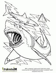 shark tale coloring pages shark tale coloring colouring pages free