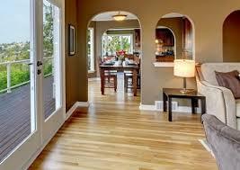 atlanta hardwood flooring installation remodeling atlanta ga