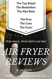 philips airfryer black friday air fryer reviews for smart shoppers 2016 best air fryers buyer