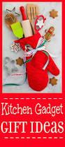 best 25 christmas shopping list ideas on pinterest christmas
