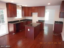 capitol heights luxury real estate listings for sales ttr