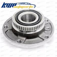 nissan rogue wheel bearing replacement online get cheap wheel bearing hub aliexpress com alibaba group