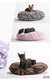 Big Joe Couch Big Joe Pet Beds Comfort Research U2014 Filter