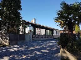 chambre d hote sare pays basque chambres d hôtes amets sare tarifs 2018