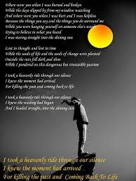 Pink Floyd Lyrics Comfortably Numb 277 Best Floyd Images On Pinterest Pink Floyd David Gilmour