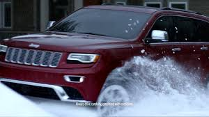 batman jeep grand cherokee 2014 jeep grand cherokee