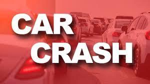 unlicensed driver hits kills 3 in crash nbc 2 com wbbh news for