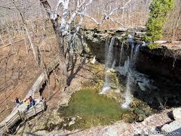 halloween city centerville ohio visiting three waterfalls in miami county trekohio
