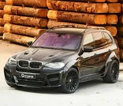 top bmw cars top 10 most expensive bmw cars