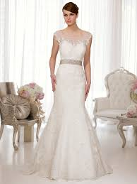 designer wedding dresses online discount designer wedding dresses online sale dimitradesigns