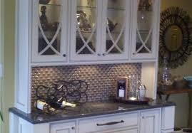 marvelous photograph wine cabinet above fridge frightening tv