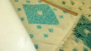 Flokati Area Rugs Flooring Cream Shag Rug Fluffy Rugs Flokati Rug