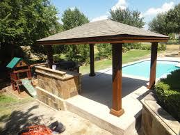 free standing patio cover designs lighting furniture design