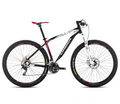best mountain bike black friday deals 2017 best 25 good mountain bikes ideas on pinterest online cycle
