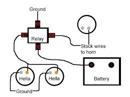 2010 mazda 3 alarm wiring diagram repair service manual u2013 astartup