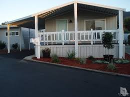 2 Bedroom Mobile Home For Sale by 2 Bedroom Home For Sale In Ventu Villa Mobile Home 178