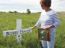 roadside crosses roadside memorials can pose safety issues news