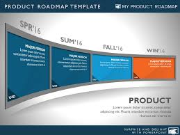 Free Powerpoint Timeline Template 34 Free Product Roadmap Template Powerpoint Doc 800600 Free