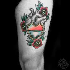 25 ide terbaik sunset tattoos di pinterest tinta tato kecil