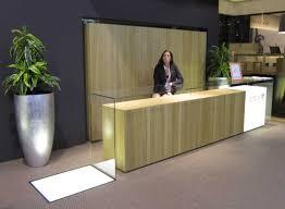 Black Wood Desk Cool Black Wood Office Desk Black Office Desk Swivlechair