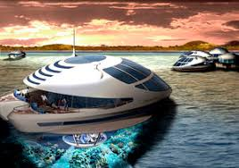 Floating Houses Floating House All Architecture And Design Manufacturers Videos