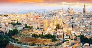 Iberian Inspiration Spain Tours