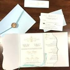 wedding invitations san diego wedding invitations san diego 6265 as well as 1 custom wedding