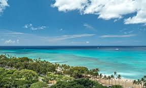 vacation packages and weekend getaways save on hotels resorts b bs