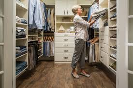 top 10 habits of well organized people easyclosets