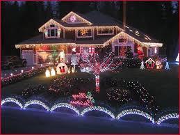 outside christmas light displays outdoor christmas light display popularly b dara net