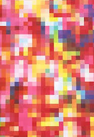 pixel wrapping paper pixel wrapping paper 3 95 this colorful paper just the