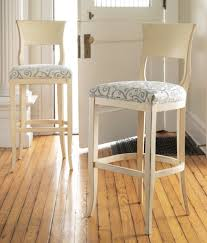 dining room shab chic bar stools stool collections sunny website