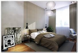 lustre chambre a coucher adulte lustre chambre a coucher adulte lustre chambre chambre moderne