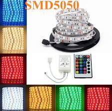 Led Color Changing Light Strips by Led Light Strip Kit Led Ribbon Kit Led Light Bulbs Led Strip