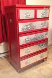 best 25 red boys rooms ideas on pinterest paint colors boys