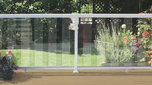 interior railings home depot exclusive to the home depot railblazers aluminum railing