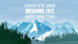 welcome 2011 wallpapers happy republic day 2017 sms images quotes wishes wallpapers