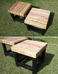 bench pallet furniture bench best pallet outdoor furniture ideas