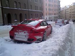 porsche 911 winter newmotoring porsche 911 turbo 2 newmotoring