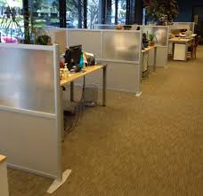 cube room divider office room dividers cube functional and innovative office room