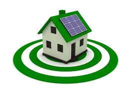 house energy efficiency energy efficient new construction homes in san antonio zars