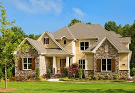 custom home builder collection luxury house builder photos free home designs photos