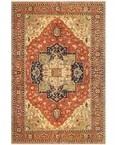 12x18 Area Rug Get The Deal Pasargad Carpets P 49 12x15 Nomad Art Serapi