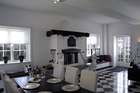 esszimmer modern weiss best esszimmer modern beige ideas home design ideas motormania us