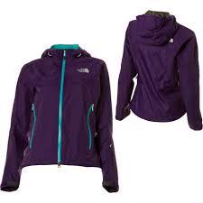 north face fleece jacket novelty venture jacket women u0027s q the