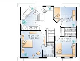 smart home design plans principle to draw floor plans for homes